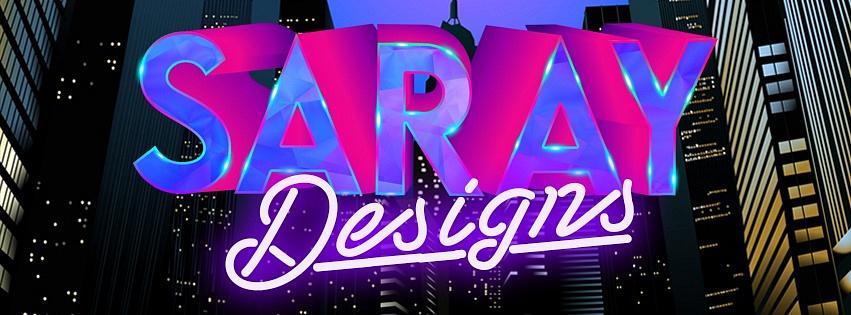 Saray Designs
