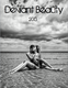 COVER - Deviant Beauty Issue 4