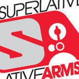 Current Full-time Employment: Marketing Director - Superlative Arms, New Port Richey, FL