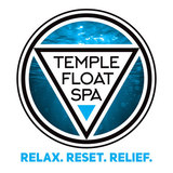 Temple Float Spa