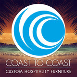 Corporate Hospitality - Client: Coast To Coast Designs, Miami, FL