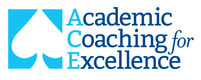 Academic Coaching for Excellence