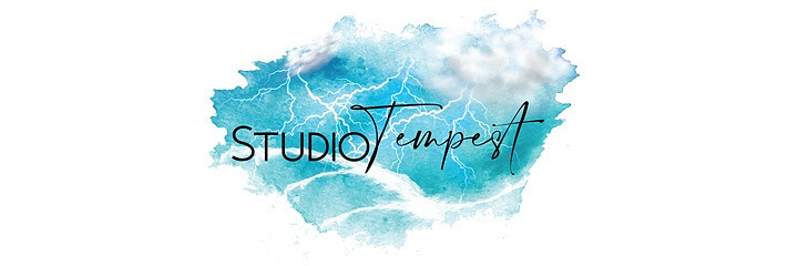 Studio Tempest