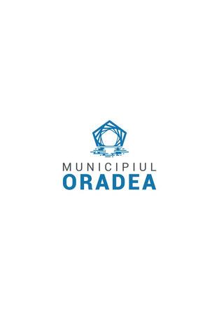 Branding Oradea