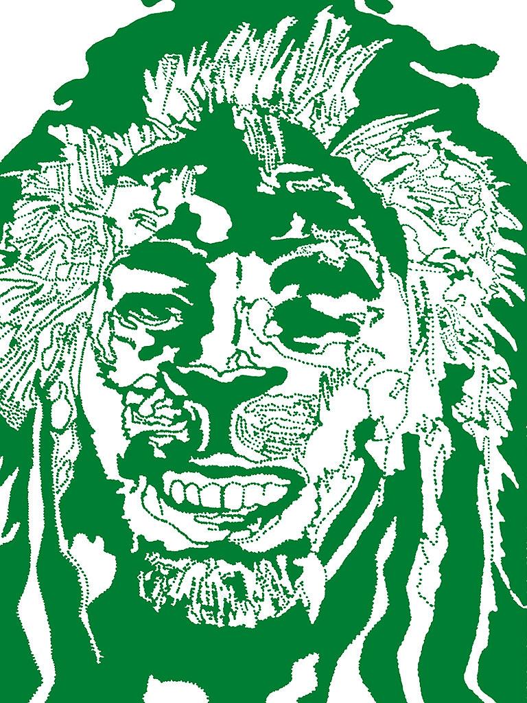 Uncle Bob Marley