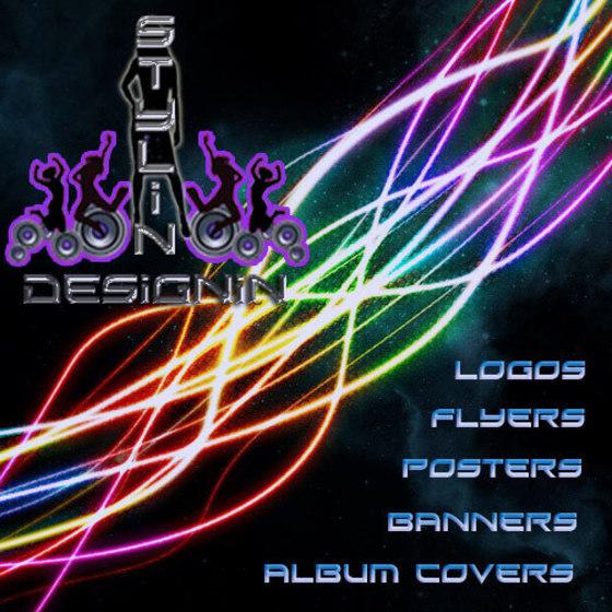 Stylin'Designin'