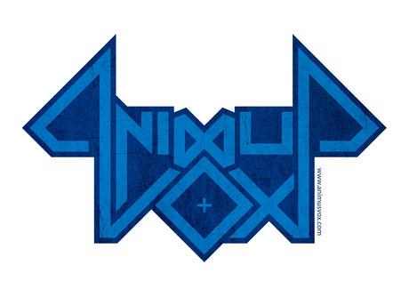 Animus Vox