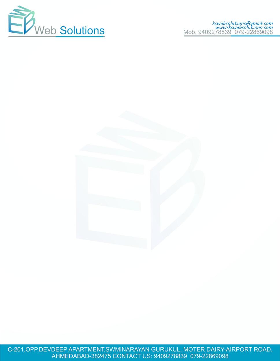 stationary_letter_kunalchauhan_k (5