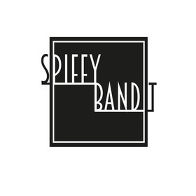 Spiffy Bandit