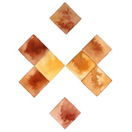 Diamond Rust