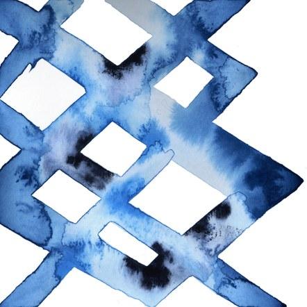 Chilled Framework
