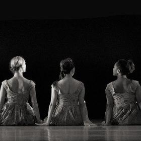 SJ Dance Co. 2011-2013
