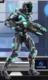 Main Armor