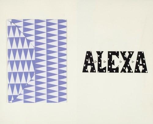 Page 7: Alexa