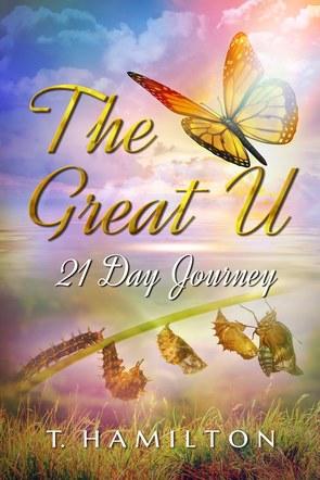 the Great U