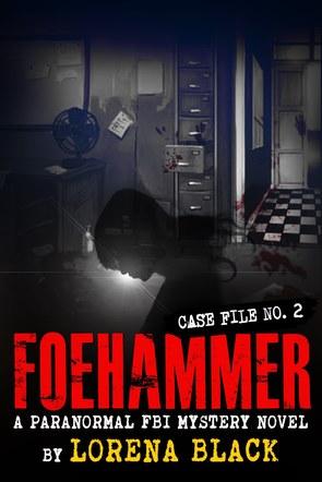 FOEHAMMER CF2