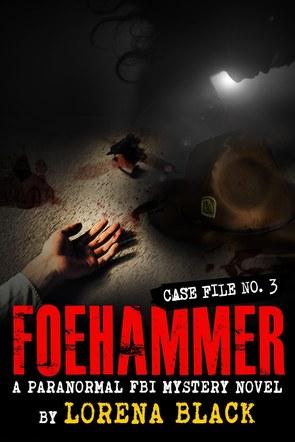 FOEHAMMER CF3