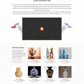 Website-uri