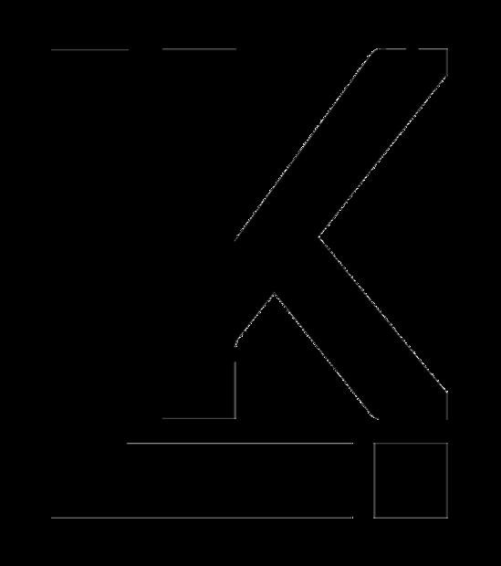 LK Graphic Design