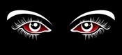 Habeas Corpus eyes