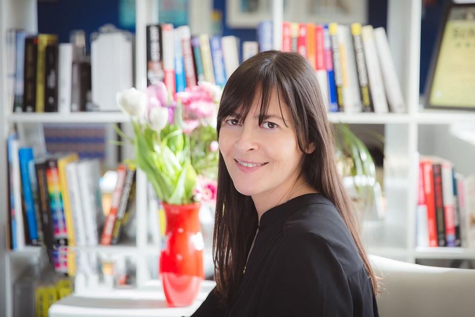 Paola Perni