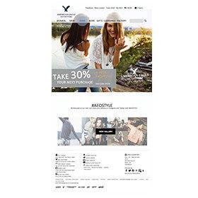 AE Web Design