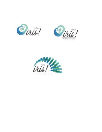SpringBoard Benefits - Logo Redesign