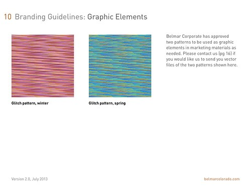Belmar Brand Standards - pg10