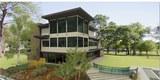 Commercial building design using progressive plans