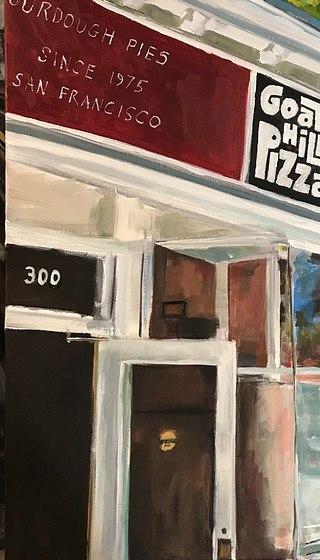Potrero Hill 2019