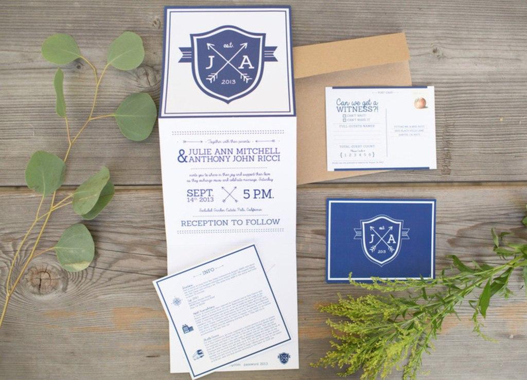 Branding / Weddings