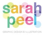 Sarah Peel