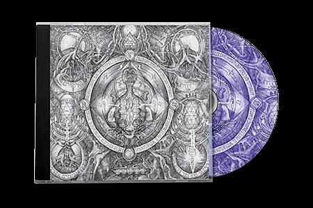 DREAM MEMBRANE (MUSIC CD)
