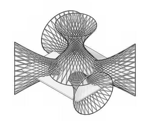 Diagram D