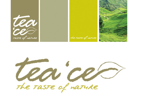 Logo thee merk 2010 (Cibap)