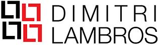 Dimitri Lambros