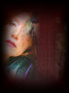 Eva Fidjeland's Portfolio