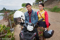 Laos Pakse