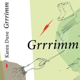 Grrrmm