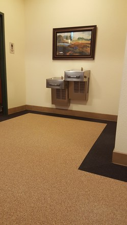 Frisco Lakes Amenities Center