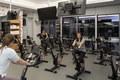 Conoco Phillips Wellness Center - Houston TX