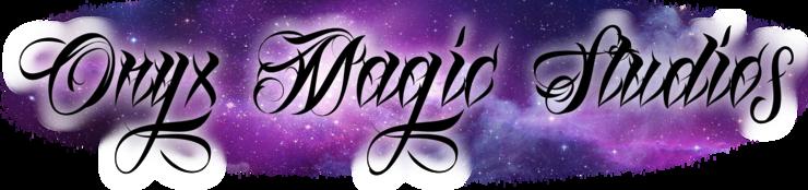 Onyx Magic Studios