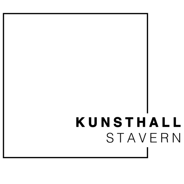 Kunsthall Stavern