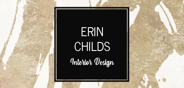 Erin Childs
