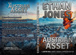 Ethan Jones The Austrian Asset Print Cover