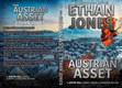 Ethan Jones The Austrian Asset Print Cover
