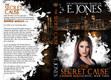 Ethan Jones The Secret Cause Print Cover