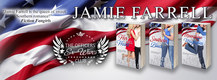 Jamie Farrell Facebook Banner