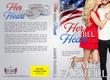 Jamie Farrell Her Rebel Heart Print Cover