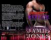 Jamie Jones Perfect Refuge Print Cover